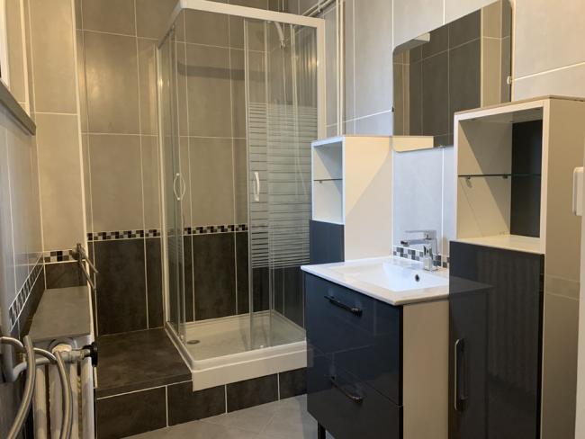 appartement-Residence-24avdusenateurGirard-Studio