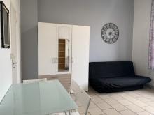 Location studio Valenciennes