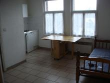 Location studio Valenciennes proche université des Tertiales