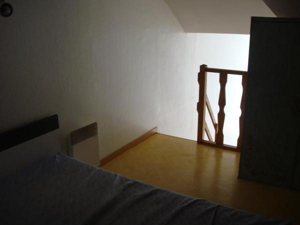 GrandduplexValenciennescentre-Residence-24avdusenateurGirard-T1bis