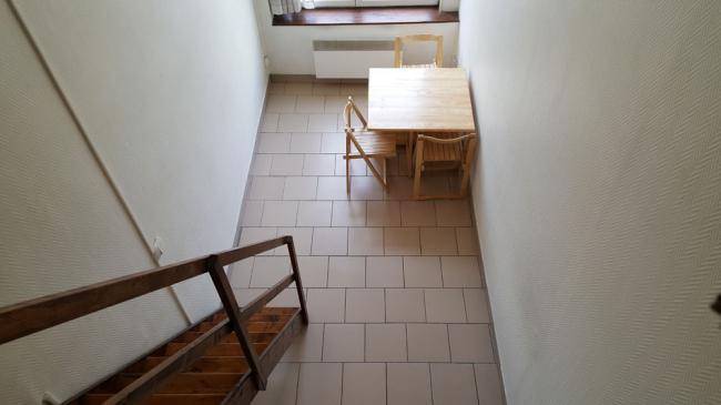 LocationT1bisValenciennes-Residence-24avdusenateurGirard-T1bis