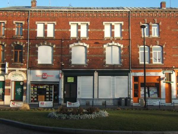 LocationT1bisValenciennes-Residence-24avdusenateurGirard-T1bis