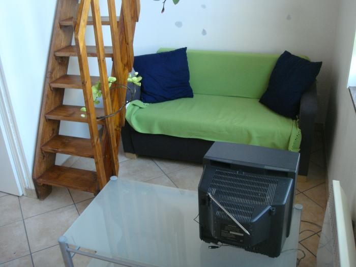 LocationT1bisValenciennescentre-Residence-24avdusenateurGirard-T1bis