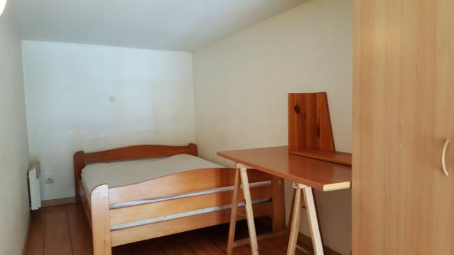 LocationT1bisValenciennescentre-Residence-24avdusenateurGirard-T1bis