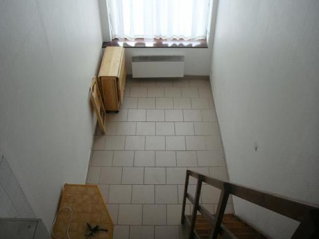 LocationstudioValenciennes-Residence-24avdusenateurGirard-T1bis