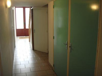 BeauT2Valenciennescentre-Residence-24avdusenateurGirard-T2