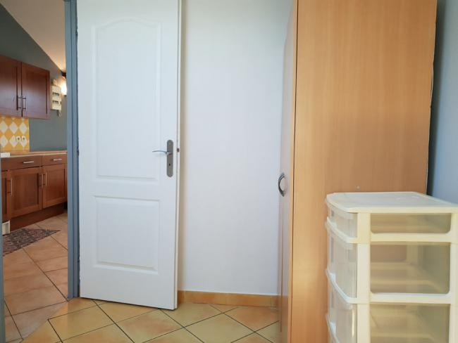 LocationT2Valenciennes-Residence-24avdusenateurGirard-T2