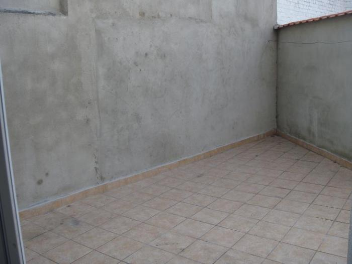 LocationT2Valenciennescentre-Residence-24avdusenateurGirard-T2