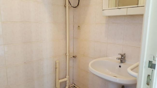 LocationT2particulierValenciennes-Residence-24avdusenateurGirard-T2