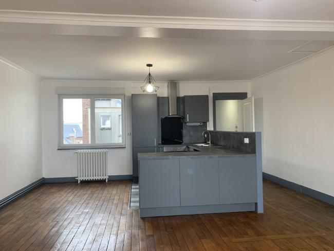 Locationappartementsaintquentin-Residence-24avdusenateurGirard-T2