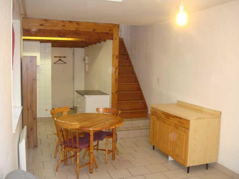 LocationstudioValenciennes-Residence-24avdusenateurGirard-T2