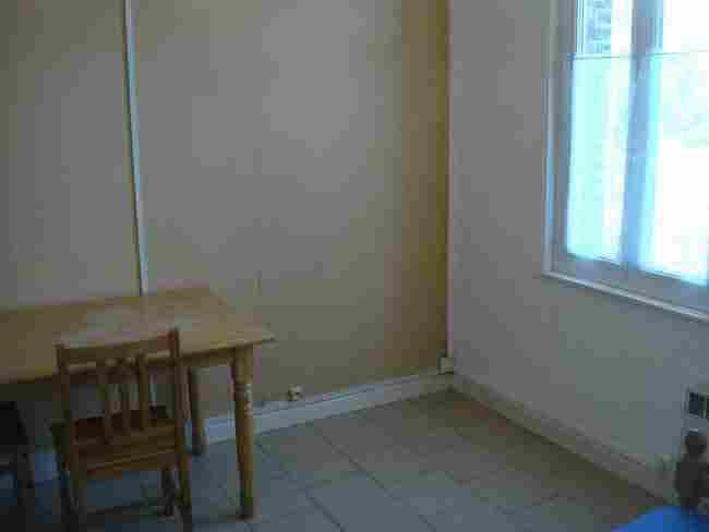 -Residence-25avdesAllies-Studio
