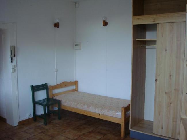 LOCATIONSTUDIOVALENCIENNEStertiales-Residence-25avdesAllies-Studio