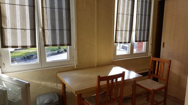 LocationstudioValenciennes-Residence-25avdesAllies-Studio