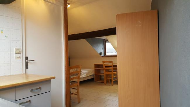 locationstudiovalenciennes residence 25avdesallies studio. Black Bedroom Furniture Sets. Home Design Ideas