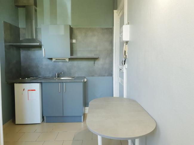 StudiomeubleValenciennes-Residence-25avdesAllies-Studio