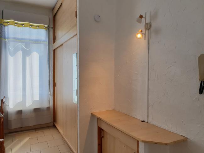 StudioprocheuniversitesdesTertiales3minutesapied-Residence-25avdesAllies-Studio