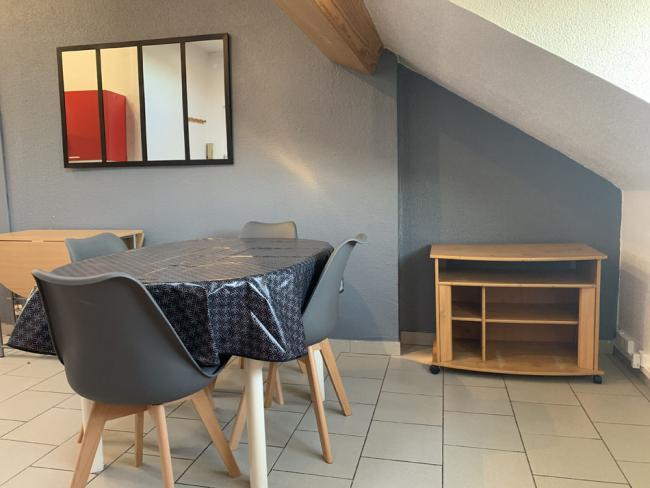 LocationT2Valenciennes-Residence-25avdesAllies-T2