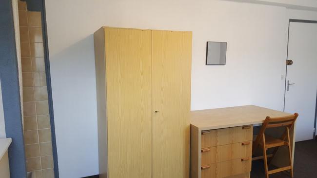 -Residence-2quaterruedelabbeSenez-Studio