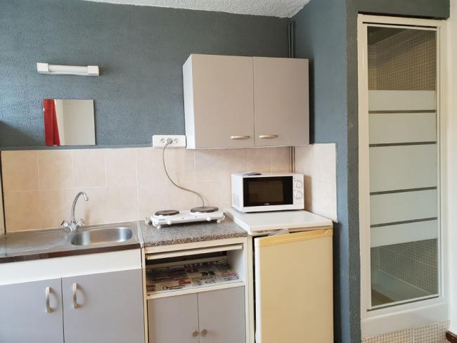 PetitsprixIdealetudiant-Residence-2quaterruedelabbeSenez-Studio