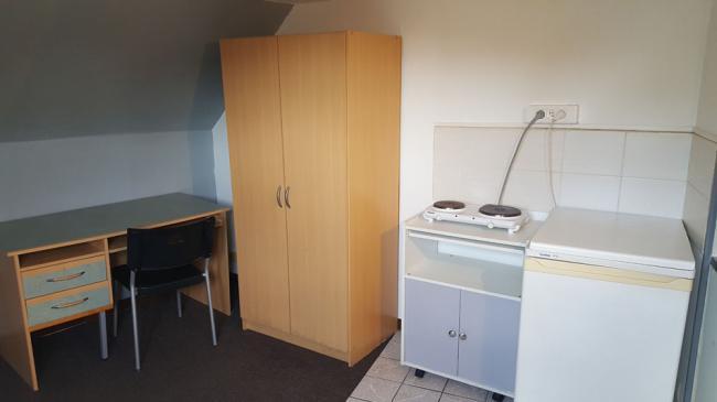 StudioValenciennescentre-Residence-2quaterruedelabbeSenez-Studio