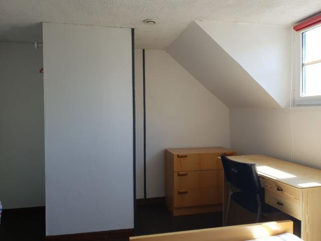 Studioidealetudiant-Residence-2quaterruedelabbeSenez-Studio