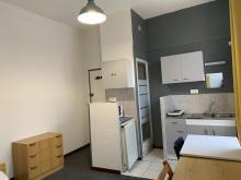 Appart Hotel-Apart Hotel Valenciennes-Petits prix ! Idéal étudiant