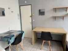 Studio idéal Prépa Wallon - Escaut - Tertiales  !
