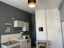 2 quater rue de l abbe Senez/Studio idéal Prépa Wallon - Escaut - Tertiales  !