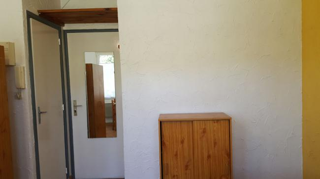 LocationstudioValenciennes-Residence-36bisavduMarechalJuin-Studio