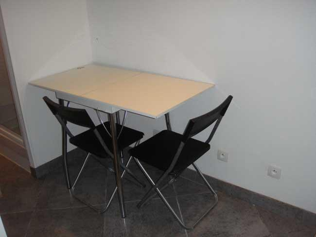 LocationchambreValenciennes-Residence-38avduMarechalJuin-Studette