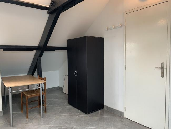STUDIOValenciennescentremeuble-Residence-38avduMarechalJuin-Studio