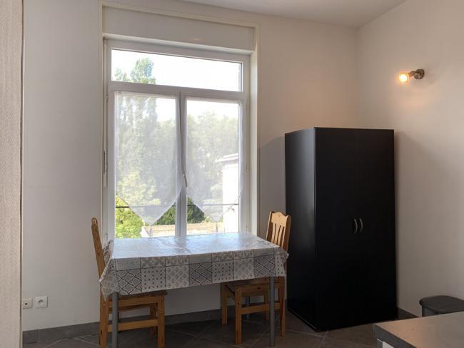 StudiomeubleparparticulieraValenciennes-Residence-38avduMarechalJuin-Studio