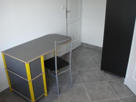 StudiomeubleValenciennes-Residence-38avduMarechalJuin-T1