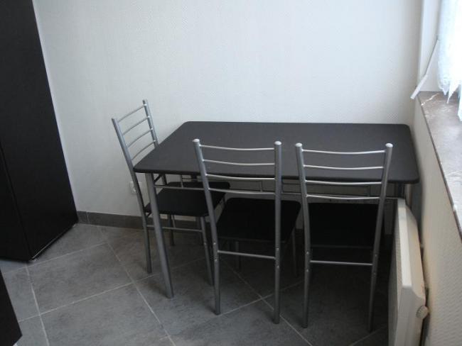 -Residence-38avduMarechalJuin-T1bis