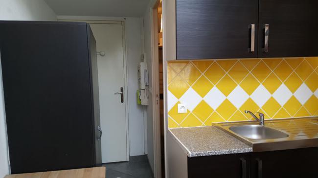 LOCATIONT1bisValenciennes-Residence-38avduMarechalJuin-T1bis