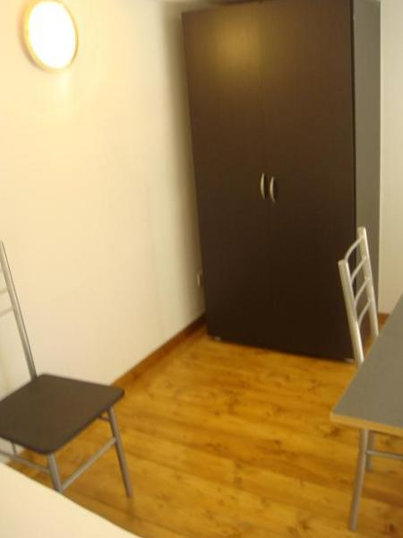 LocationValenciennesT1bis-Residence-38avduMarechalJuin-T1bis