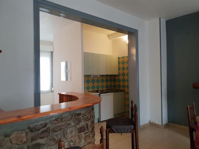 GrandstudioValenciennes-Residence-3bispldelEsplanade-Studio