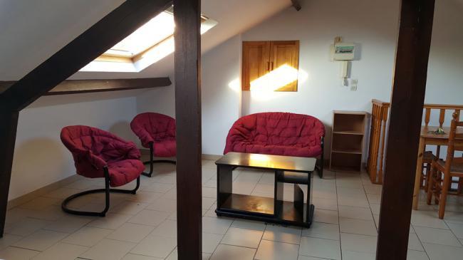 LOFTValenciennescentre-Residence-3bispldelEsplanade-Studio