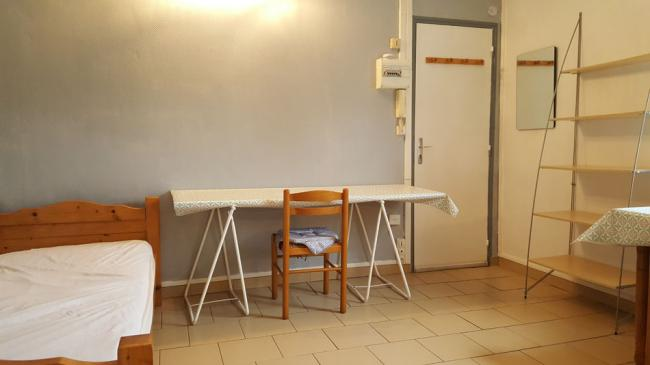 LocationstudioValenciennes-Residence-3bispldelEsplanade-Studio