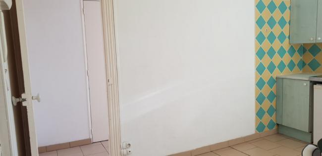 Type2situePlacedelEsplanade-Residence-3bispldelEsplanade-Studio