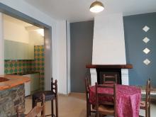 3 bis pl de l Esplanade-Studio-Grand studio Valenciennes
