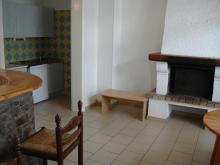 Residence-3 bis pl de l Esplanade-Grand studio Valenciennes