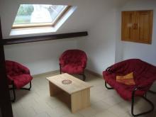 Residence-3 bis pl de l Esplanade-LOFT Valenciennes centre