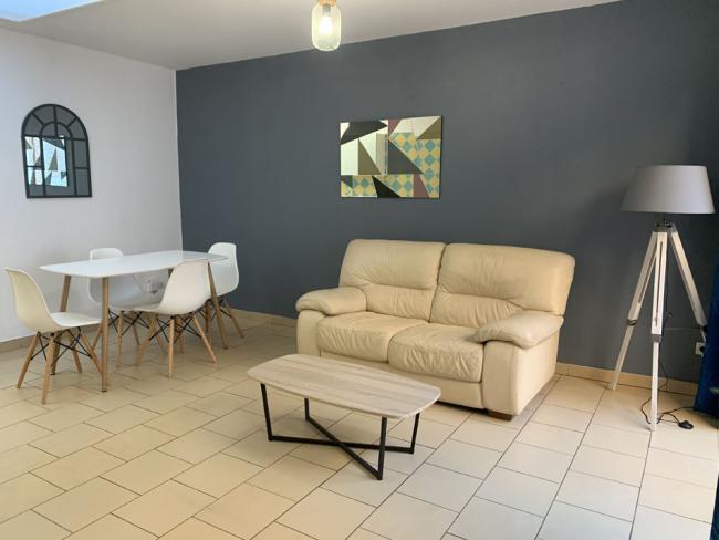 T2Valenciennescentreville-Residence-3bispldelEsplanade-T2