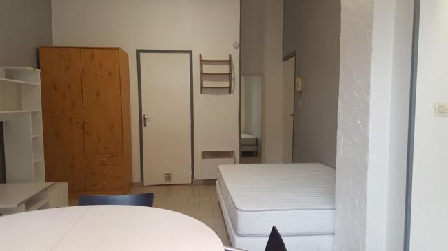 LocationstudioValenciennes-Residence-3ruedelabbeSenez-Studio