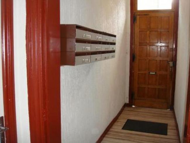 T1bisprochecentrevilleetgareSNCF-Residence-3ruedelabbeSenez-Studio