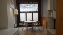 3 rue de l abbe Senez/Location studio Valenciennes