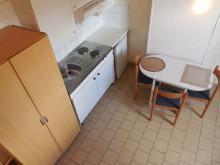 Residence-3 rue de l abbe Senez-Location Valenciennes particulier