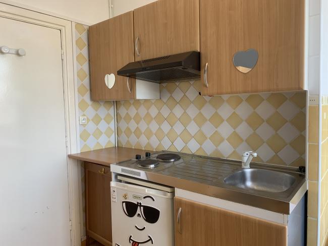 HypercentreFacealaMairie-Residence-5343pldarmes-Studette